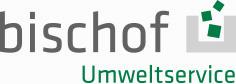Bischof Umweltservice Logo
